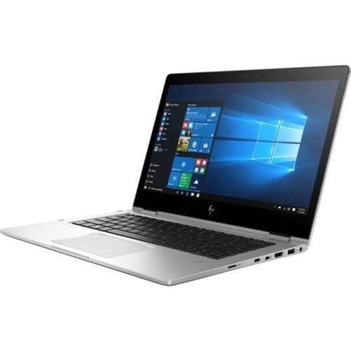 """HP EliteBook X360 1030 G2 13.3"""" Laptop i7-7600U 1GB 512GB..."""