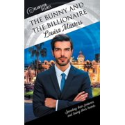 The Bunny and the Billionaire