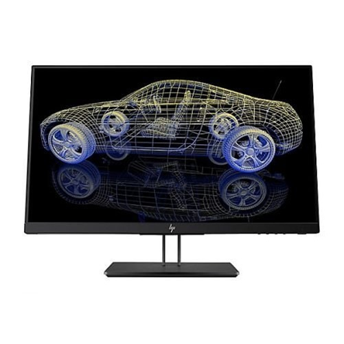 "HP Z23N G2 23"" FullHD 1920x1080 LED LCD IPS Monitor"