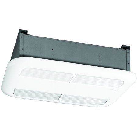 Stelpro ASK2002W Ceiling Heater 2kW 240V
