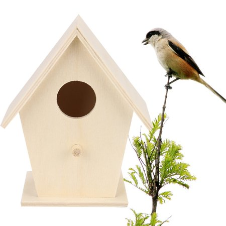Tremendous Nest Dox Nest House Bird House Bird House Bird Box Bird Box Wooden Box Home Interior And Landscaping Ferensignezvosmurscom