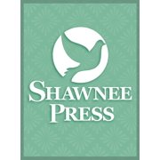 Shawnee Press The Salutation of the Dawn SATB Composed by Rene Clausen