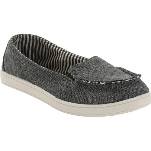 Women's Surf Moccasin