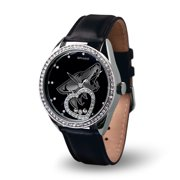 Arizona Coyotes NHL Beat Series Women's Watch