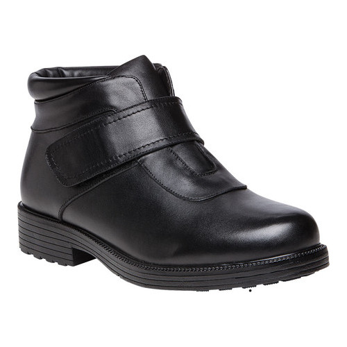 Men's Propet Tyler Ankle Strap Boot