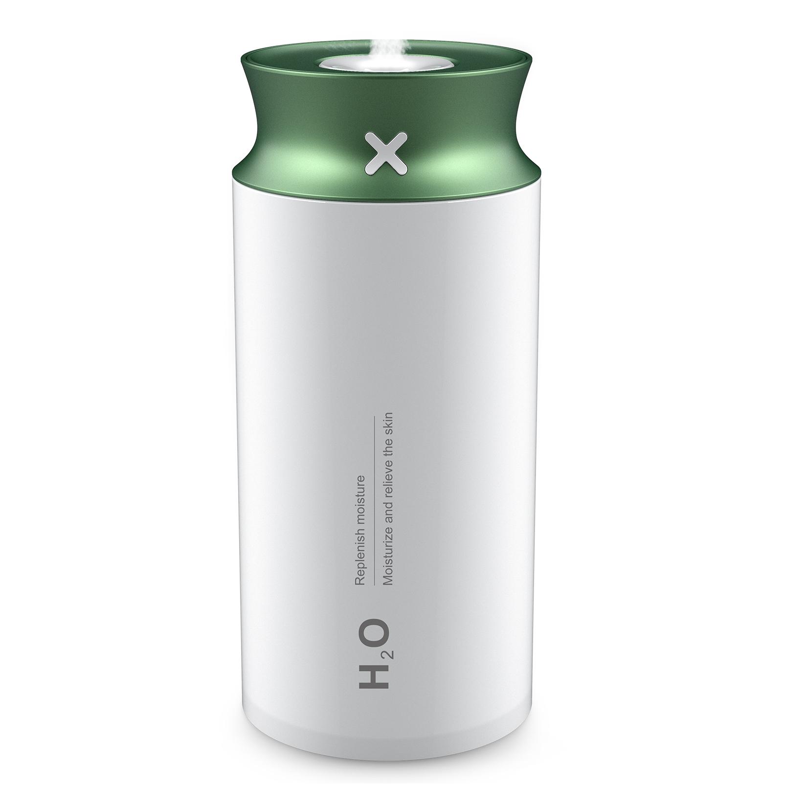 show original title Details about  /Essential oils diffuser 400ml Aromatherapie electrique led office house