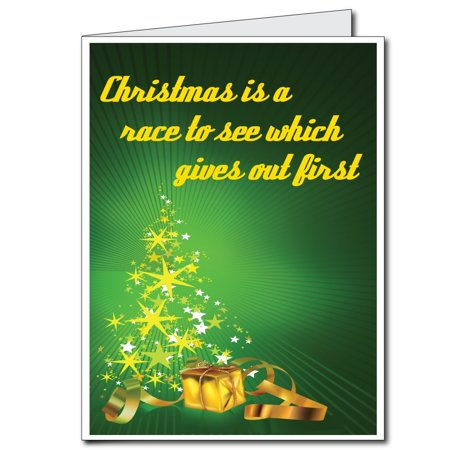 2 x 3 giant card christmas tree w envelope walmart 2 x 3 giant card christmas tree w envelope m4hsunfo