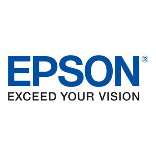 Epson B12B813431 GT-S50/80 Durable Scanner Carrier Sheet