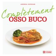 Complètement osso buco - eBook