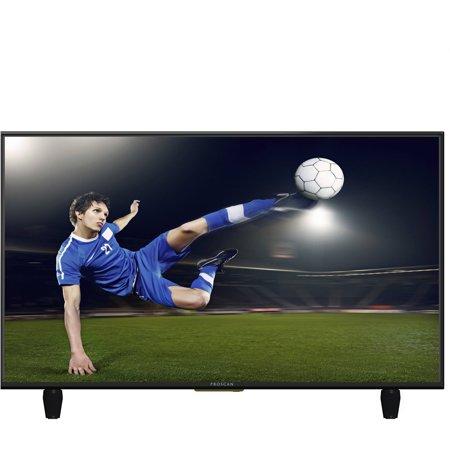 Proscan PLDED5514 55″ 1080p 60Hz LED HDTV