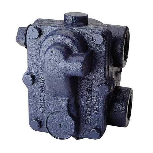 Steam Trap, Armstrong International, 75A3