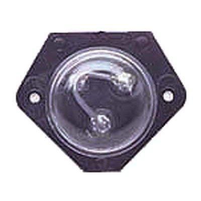 ezgo golf cart fuse box ezgo lester powerwise ii 30 amp dual link charger fuse kit 36  ezgo lester powerwise ii 30 amp dual