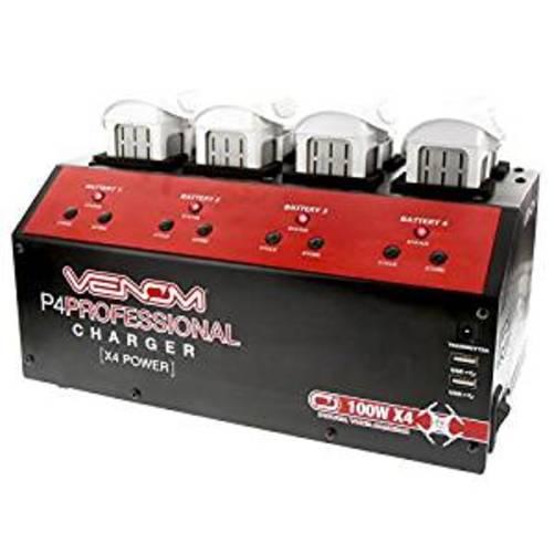 DJI Phantom 4 Venom Pro Charger for Drone
