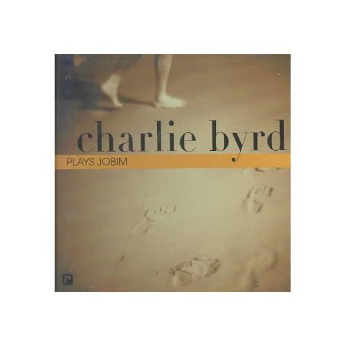 Personnel: Charlie Byrd (guitar); Maucha Adnet (vocals); Bud Shank (alto saxophone); Ken Peplowski (tenor saxophone, clarinet); Scott Hamilton (tenor saxophone); Hendrick Meurkens (harmonica); Chuck Redd (vibraphone, drums); Allen Farnham (piano); Romero Lubambo (guitar); Joe Byrd, Bill Douglass, Dennis Irwin, Nilson Matta (bass); Dudaka Da Donseca (drums); Michael Spiro (percussion).<BR>Recorded between 1982 & 1999. Includes liner notes by Mark Holston.