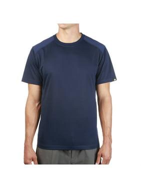 Allforth Men's Shirts