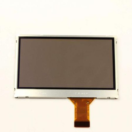 Sony HDR-FX1 HVR-Z1U Camcorder LCD Display Screen Replacement Repair Part ()