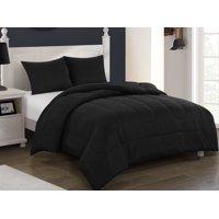 Pop Shop University Comforter Set