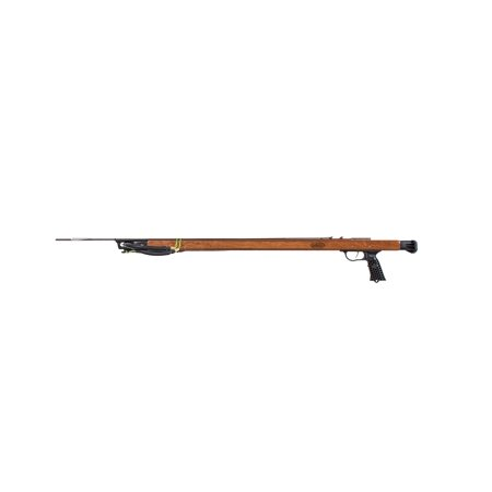 Jbl Woody Magnum Speargun (JBL Elite Woody Sawed-Off Magnum Speargun for Scuba Diving and Freediving )