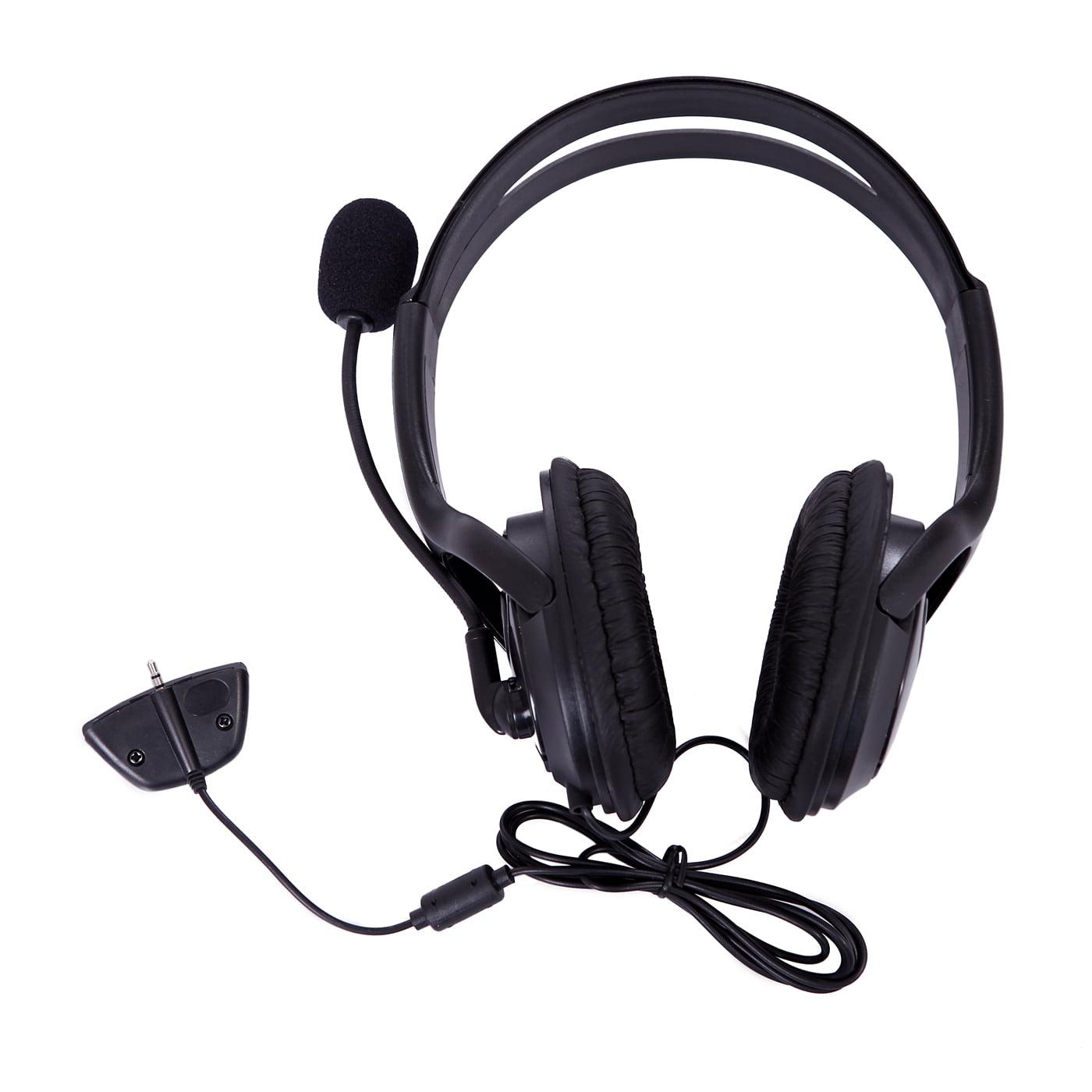 Youth gaming headphones - gaming headphones xbox 360