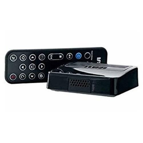 RCA DSB772WE Wi - Fi Streaming Media Player, Refurbished