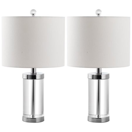 Safavieh Laurie Crystal Table Lamp (Set Of 2) - image 2 de 2