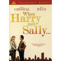 When Harry Met Sally... (DVD)