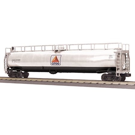 MTH 33K Gallon Tank Car - Citgo
