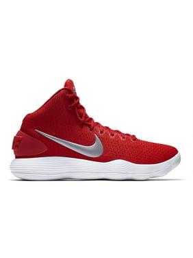 sale retailer 04047 e2f0e Product Image Men s Nike Hyperdunk 2017 TB Basketball Shoe