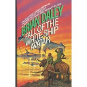 Fall of the White Ship Avatar (Paperback)