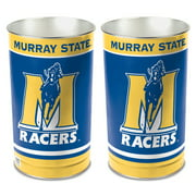 American Logo Products Murray State Racers Wastebasket