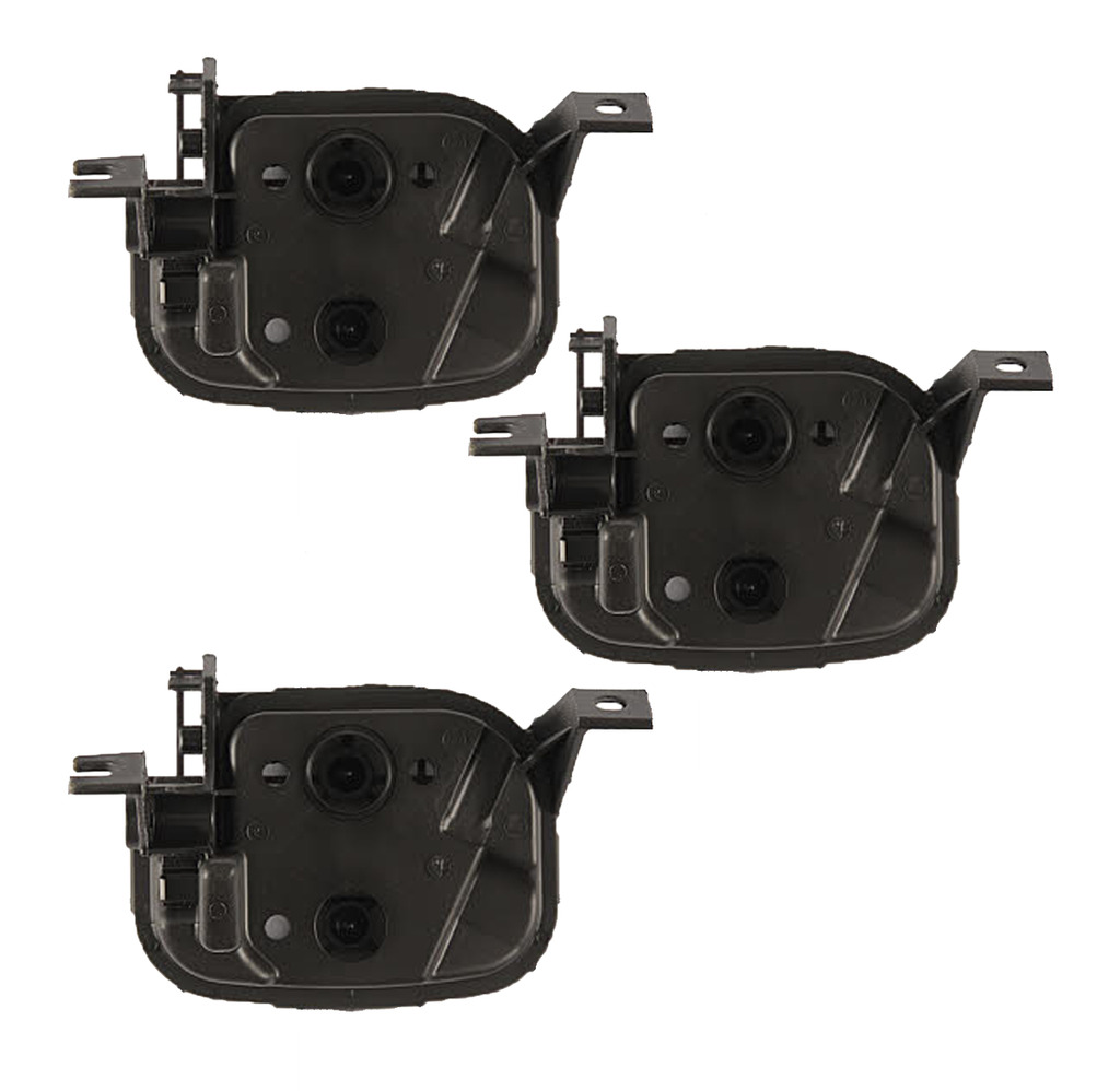 Poulan & Craftsman Chain Saw 3 Pack Air Filter Housing # 530057892-3PK by Techtronic Industries