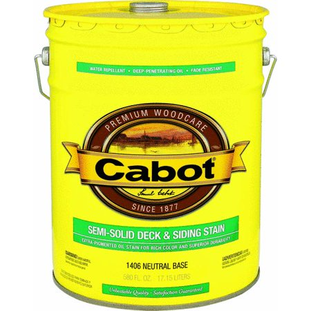 Wood Colour Paint in addition Exterior Wood Stain also armclark besides Timberoil Brand Stain Review in addition Pe Bl Woodfinish 5. on cabot deck oil
