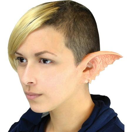 Gremlin Ears Foam Latex Prosthetic Adult Halloween Accessory