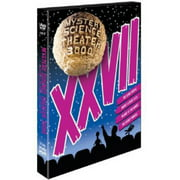 Mystery Science Theater 3000: Volume XXVII by SHOUT FACTORY