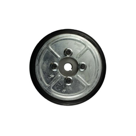 Snapper Smooth Clutch Kit / Drive Disc Assembly / 7600136YP,