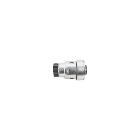 MACs Auto Parts  28-26190 Model A Ford Bendix Starter Drive - Replacement Type - Modern Design - Barrel-Drive Style