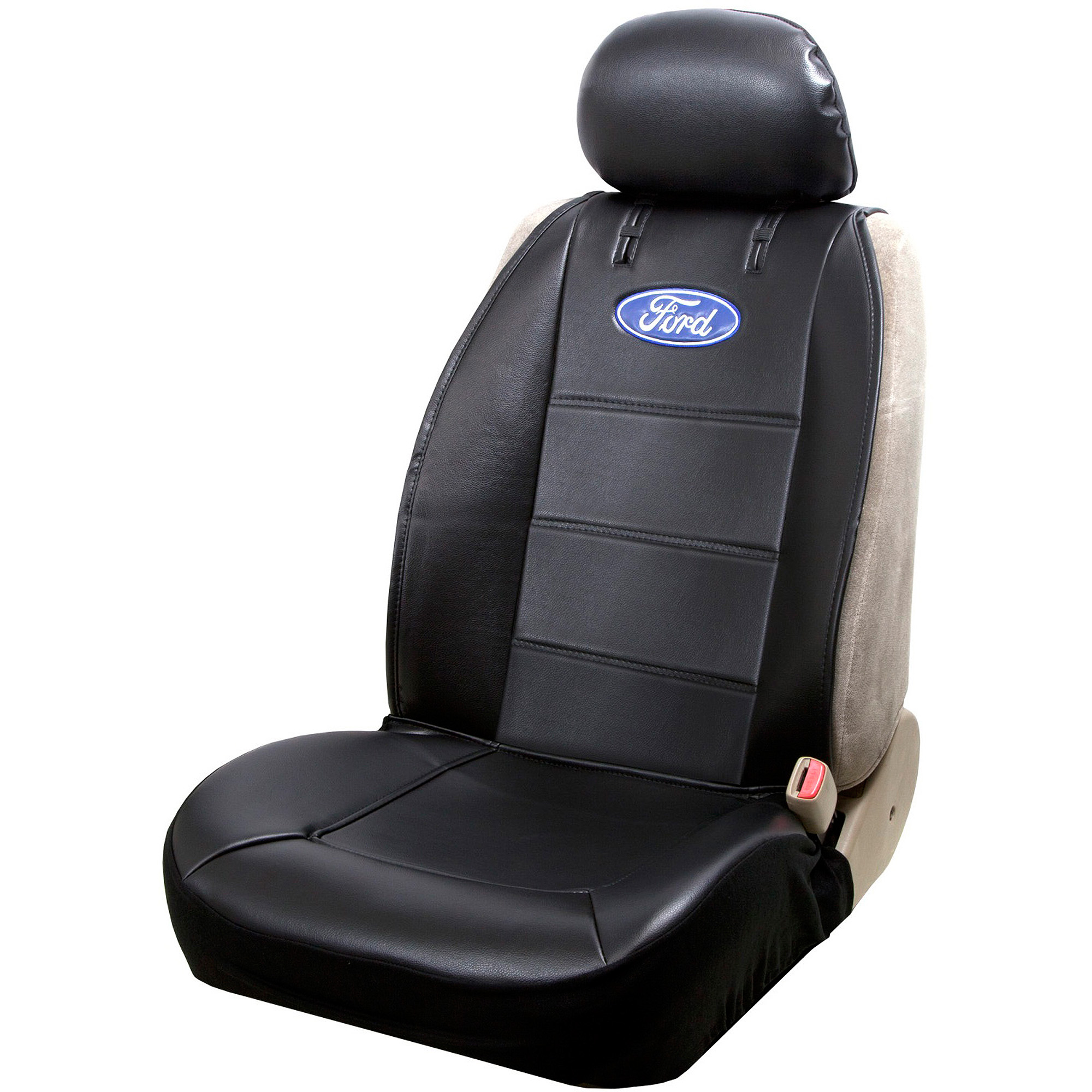 Ford Sideless Seat Cover