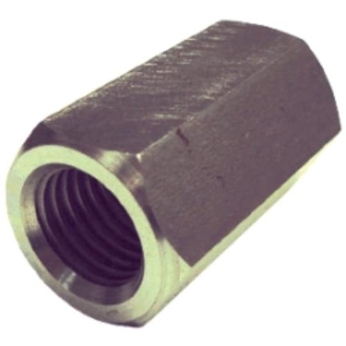 "Standard Replacement 1"" Arbor Nut For Ammco Brake Lathes"