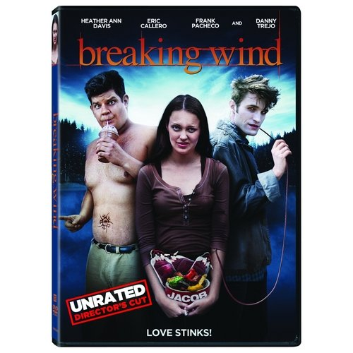 Breaking Wind (Unrated) (Widescreen)