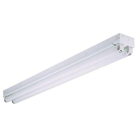 C 240 120 mbe 2inko 4 foot 2 light t12 fluorescent ceiling for Occasions garage ligot arnage