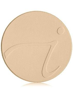 jane iredale PurePressed Base SPF 20 Refill, Warm Silk, 0.35 oz.