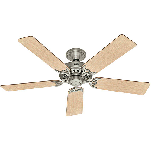 "Hunter 52"" Architect Series Ceiling Fan  HTR26418"