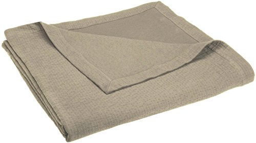 Peacock Alley Bradley Matelasse Coverlet   King Size In Linen