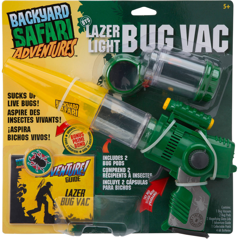 backyard safari toys outdoor goods