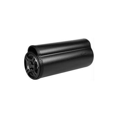 Bazooka Bta6250d Bt Series Class D Amplified Tube [6