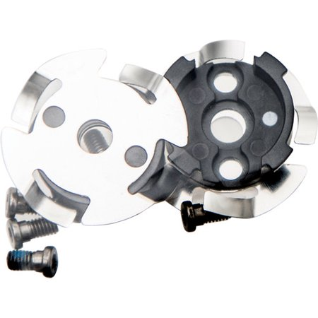 - DJI Quick Release Rotor Adapters Propeller Installation Kits