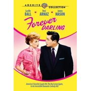 Forever Darling by