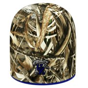 "Kentucky Wildcats NCAA TOW ""Seasons"" RealTree Cuffless Reversible Knit Hat"