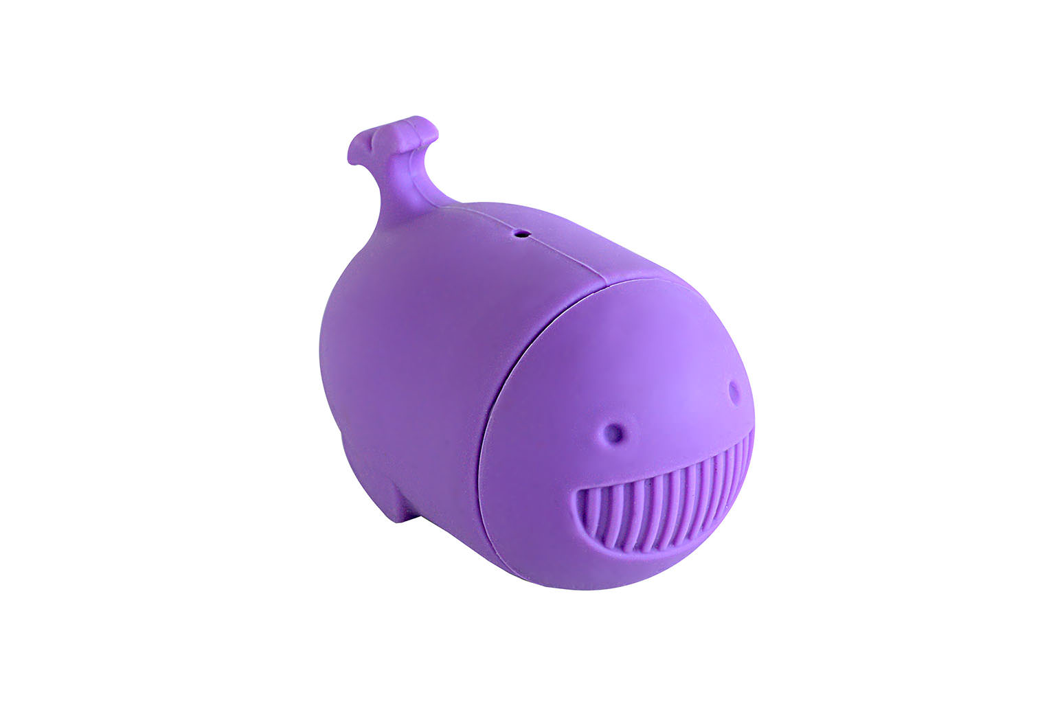 Marcus & Marcus Mold-Free Squirting Bath Toy Willo the Whale by Marcus %26 Marcus