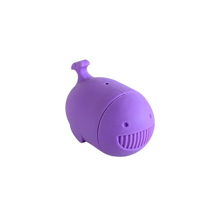 Marcus & Marcus Mold-Free Squirting Bath Toy - Willo the
